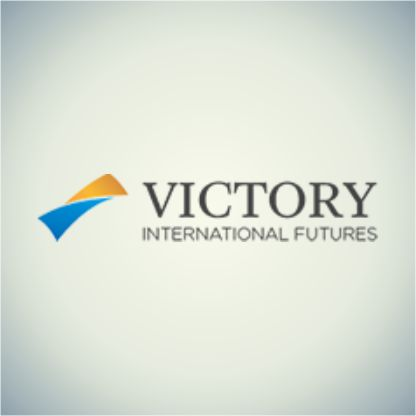 testimonial broker victory international futures