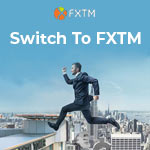 Switch To FXTM
